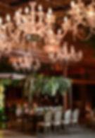 Quiros+Bolaños_0610.jpg