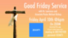 Good Friday Zoom.jpg