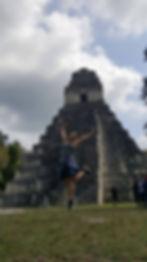 Tikal 4.jpg