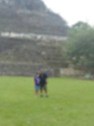 Tikal 5.jpg