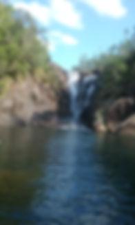 Big Rock Falls 2.jpg