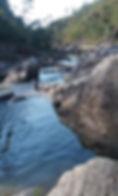 Big Rock Falls 1.jpg