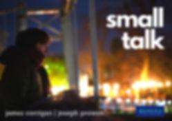 small talk (1).jpg