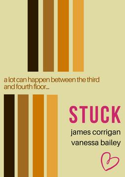 stuck poster (1).png
