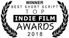 WINNER Best Short Top Indie Awards.jpg