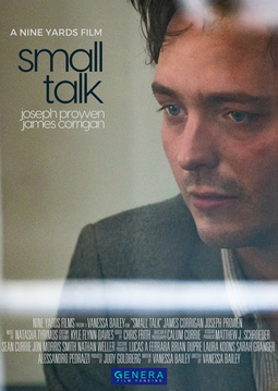 Small Talk Final Poster (3).png