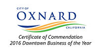 City-of-Oxnard-1 copy.jpg