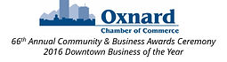 Oxnard-Chamber-of-Commerce-1 copy.jpg