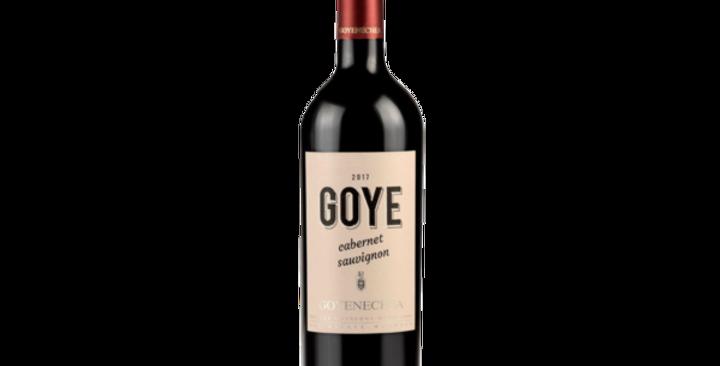 Goye Cabernet Sauvignon