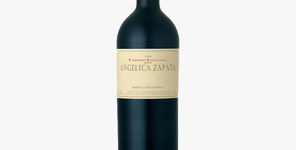 Angelica Zapata Alta Cabernet Sauvignon