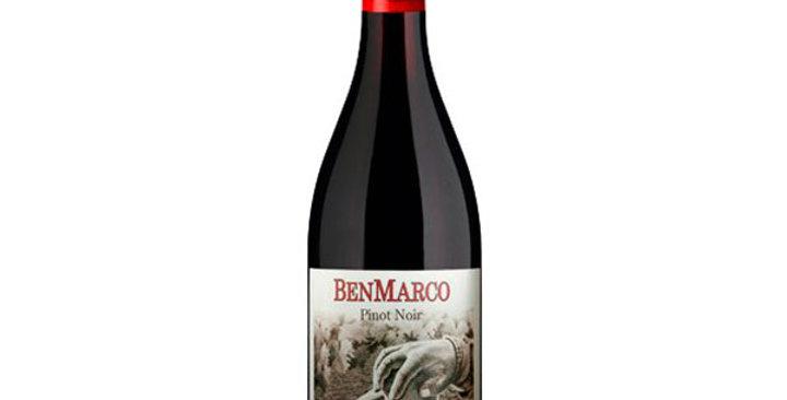 Benmarco Pinot Noir