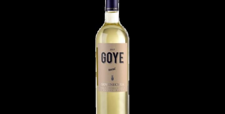Goye Tocai