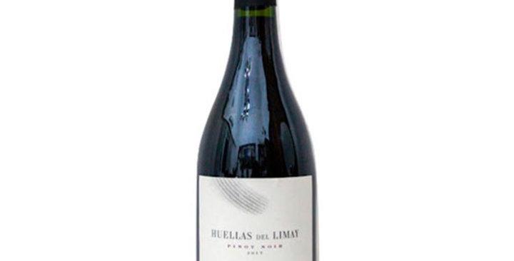 Huellas del Limay Reserva Pinot Noir