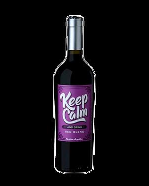 keep calm blend.png