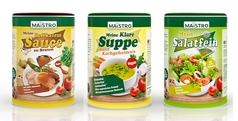 Vegan-Set-Maistro