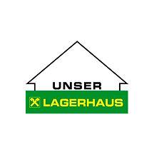 Lagerhaus.jpg