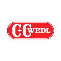 CCWedl