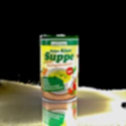 Meine Klare Suppe