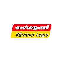 Eurogast Legro