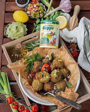 MAISTRO_Veggie_Gemüse_Bällchen.jpg