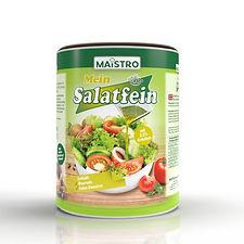 Mein Salatfein