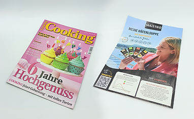 Cooking_112020_U4_Maistro.jpg