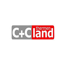 CC Thermenland