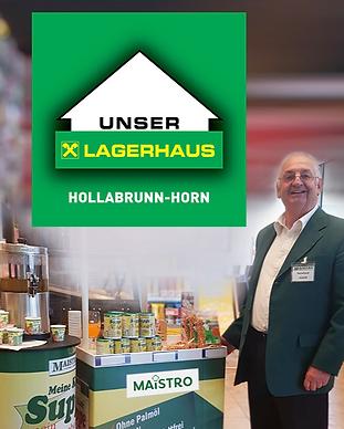 Verkostung Lagerhaus Hollabrunnn_edited.