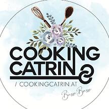 CookingCatrinMaistro.png