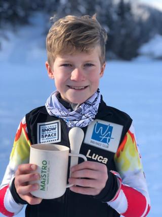 Luca Stocker Häferlsuppen