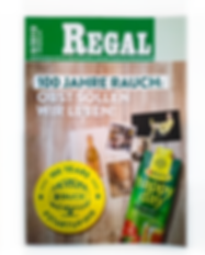 REGAL-COVER-82019-BRACHENTREFF-ARTIKEL-w