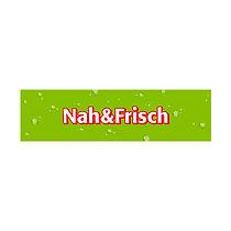 Nah und Frisch.jpg