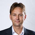 MICHAEL STRoHSCHEIn