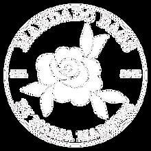 Mandado-logo_edited.png