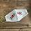 Thumbnail: White Mask -  Litte Red Rose