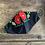 Thumbnail: Black Mask -  Big Roses
