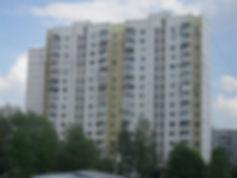 перезалог квартиры с просрочками