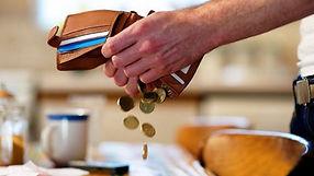 Кредит под залог безработным