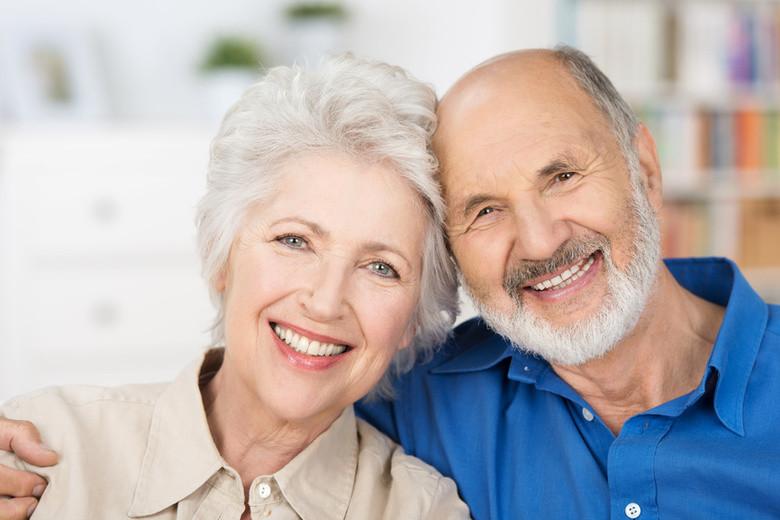 Кредит под залог недвижимости пенсионерам