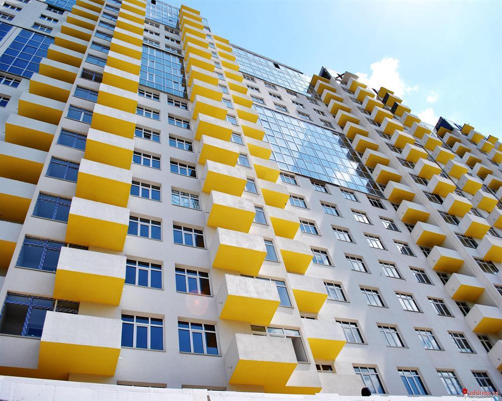 Перезалог квартиры в Москве
