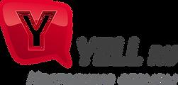 logo-yell-ru.png