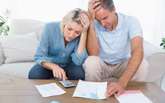 Как взять кредит с просрочками и плохой кредитной историей