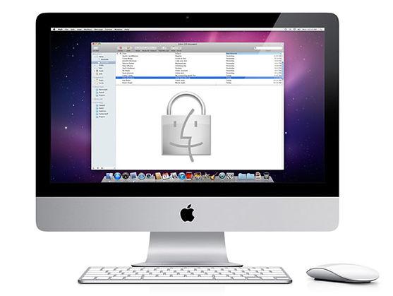 mac_secure-2.jpg