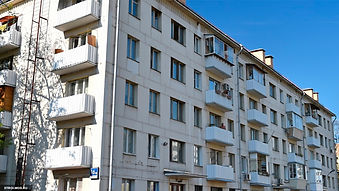 перезалог квартиры в банке