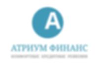 ФК Атриум финанс