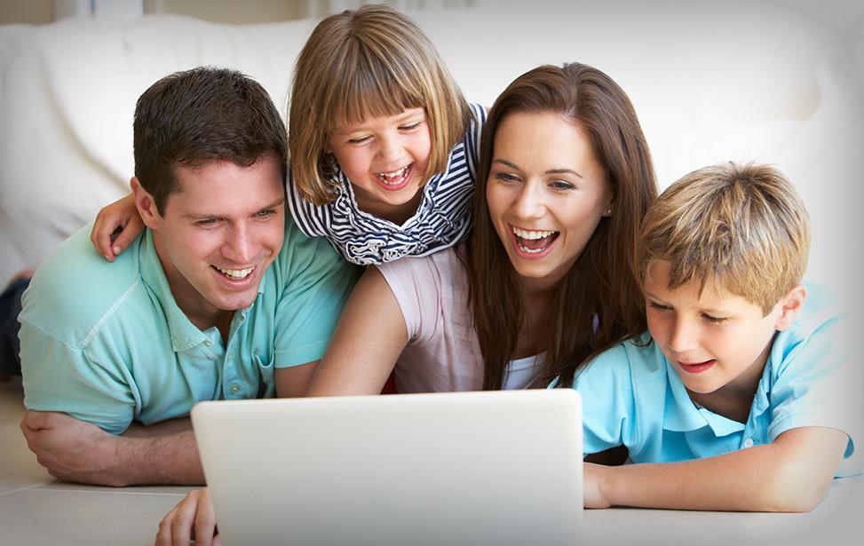 Как оформить кредит под залог онлайн