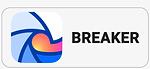 207-2072331_breaker-podcasts-breaker-pod