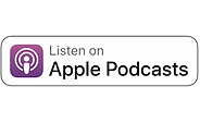 Apple Podcast Listen in Logo.png
