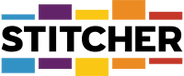 stitcher-logo-5.png