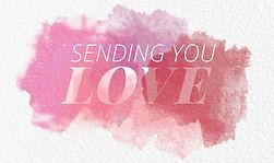 Sending You Love Photo.jpeg